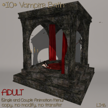 _io_-vampire-bath-adult