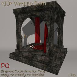 _io_-vampire-bath-pg-ad
