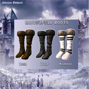 jangka-winterfell-boots-2