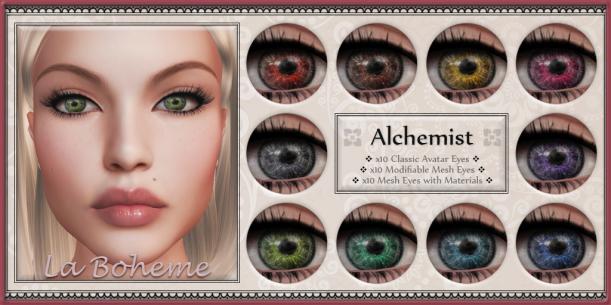 lb-ad-mesh-eye-alchemist