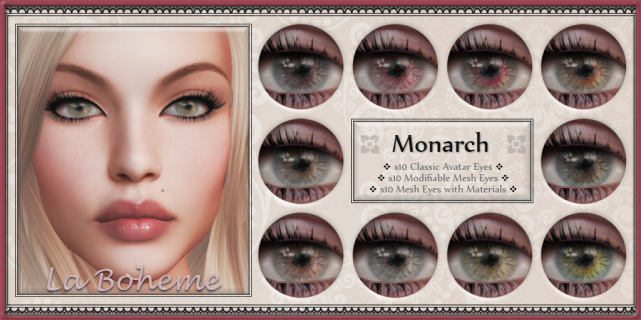 lb-ad-mesh-eye-monarch-set-1