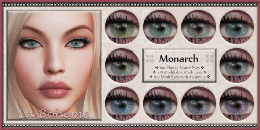 lb-ad-mesh-eye-monarch-set-2