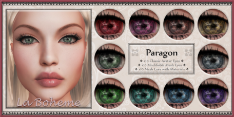 lb-ad-mesh-eye-paragon