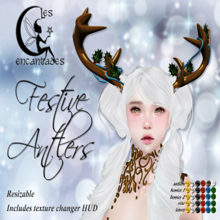 _le_-festive-antlers