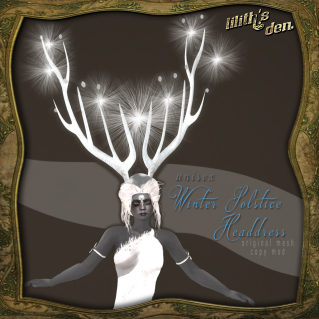 liliths-den-winter-solstice-ceremonial-headdress-exclusive