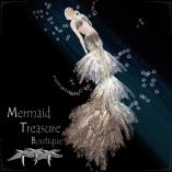 mermaid-treasure-boutique-ad-for-winter-solstice-fair-new-new