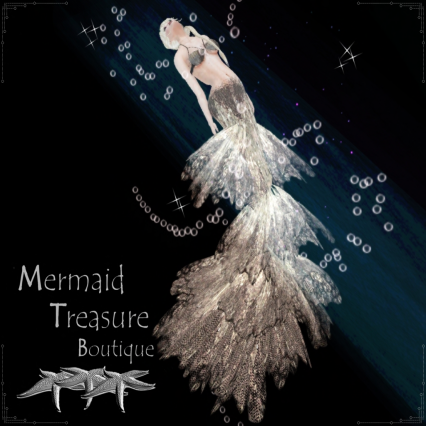 mermaid-treasure-boutique-ad-for-winter-solstice-fair-new-new