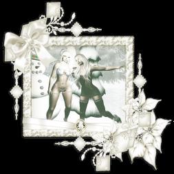 minidress-poster-yasum-design