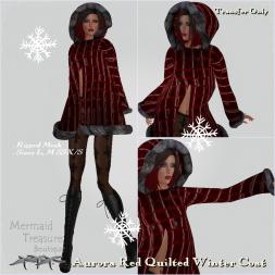 mtb-aurora-red-quilted-winter-coat