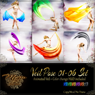musa-veil-pose-01-06-set-ad