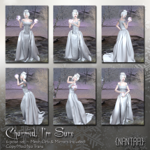 nantra-charmed-im-sure-ad