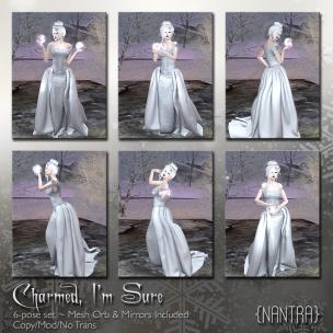 nantra-charmed-im-sure-ad