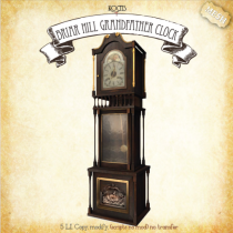 noctis-briar-hill-grandfather-clock