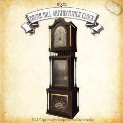noctis-briar-hill-grandfather-clock