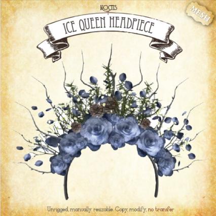 noctis-ice-queen-headpiece-01