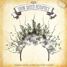 noctis-snow-queen-headpiece-01