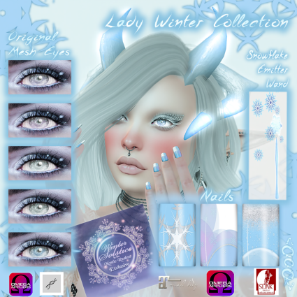 _out-of-orbit_-lady-winter-collection-ad