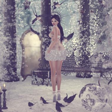 pose-it-spies-winter