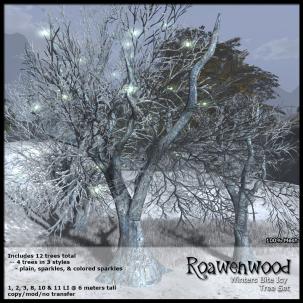 rw-winters-bite-tree-set