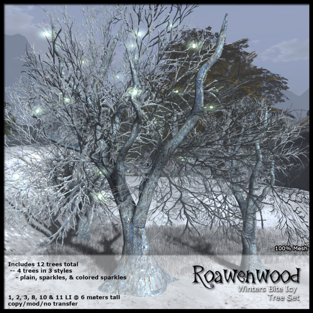 rw-winters-bite-tree-set