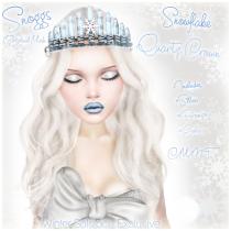 snoggs-snowflake-quartz-crown