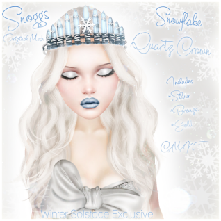 snoggs-snowflake-quartz-crown