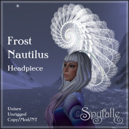 spyralle-frost-nautilus