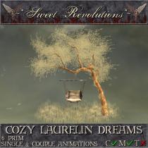 _sr_-cozy-laurelin-dreams-cm-boxpic