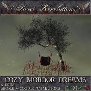 _sr_-cozy-mordor-dreams-cm-boxpic