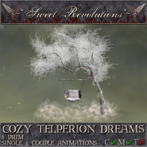 _sr_-cozy-telperion-dreams-cm-boxpic
