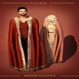 stitched-hakon-cloak-ad