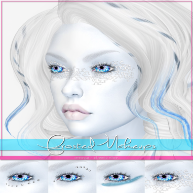 stix-frosted-makeup-ad-exclusive-to-ws