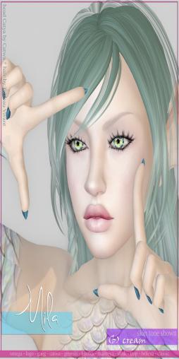 stix-mila-skin-ad-exclusive-to-ws