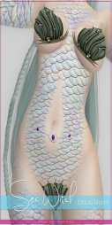 stix-sea-witch-tattoo-layers-exclusive-to-ws