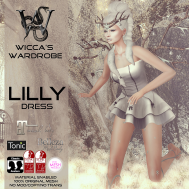 wiccas-wardrobe-lilly-teaser-1024-winter-solstice