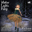 winter-lights-fairy-ad-1024-from-tff