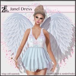 ze-janel-dress-vendor-picture