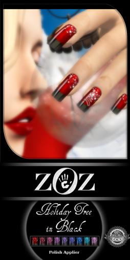 zoz-holiday-tree-in-black-pix