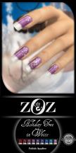zoz-holiday-tree-in-white-pix