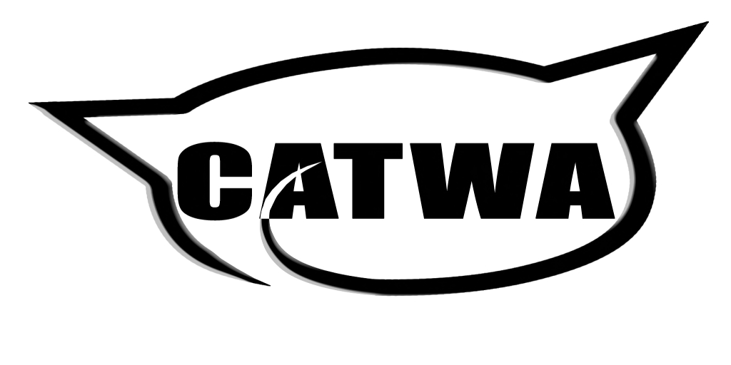 catwa-logo – Pale Girl Productions