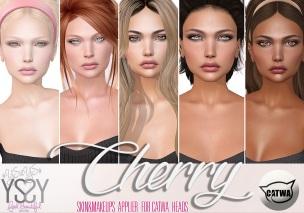 AD_cherry