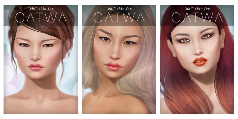 alaskametro-chi-skin-for-catwa