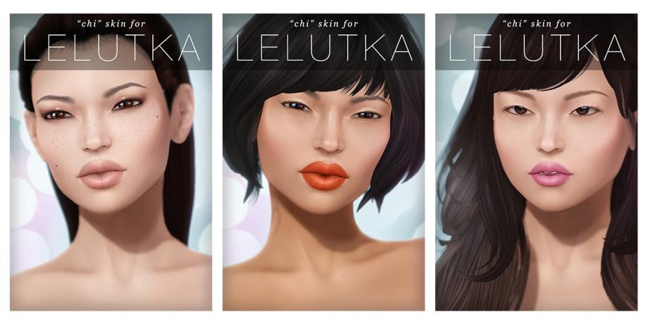 alaskametro-chi-skin-for-lelutka