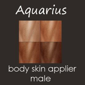 Altamura AQUARIUS