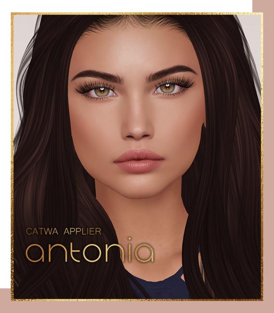 amara beauty skin fair 2017 ad