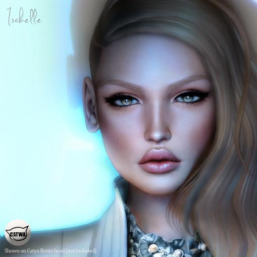 belleza-isabelle-main-ad