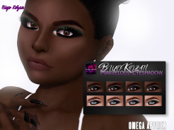 bk-MArvelous eyeshadow- AD