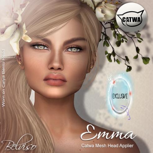 emma-advert-exclusive-sm