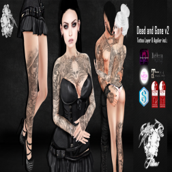 endless-pain-tattoos-dead-and-gonev2-vendor