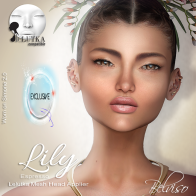 lily-advert-exclusive-sm